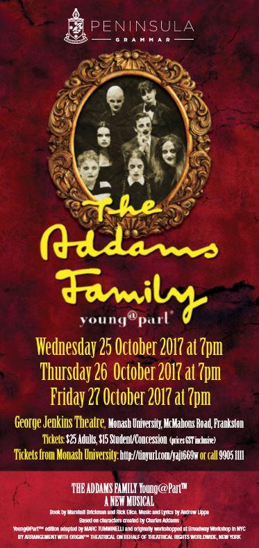 Addams Family young.JPG