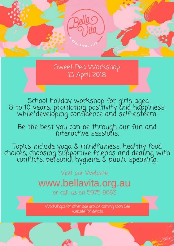 Sweet Pea Workshop A4 Poster.jpg