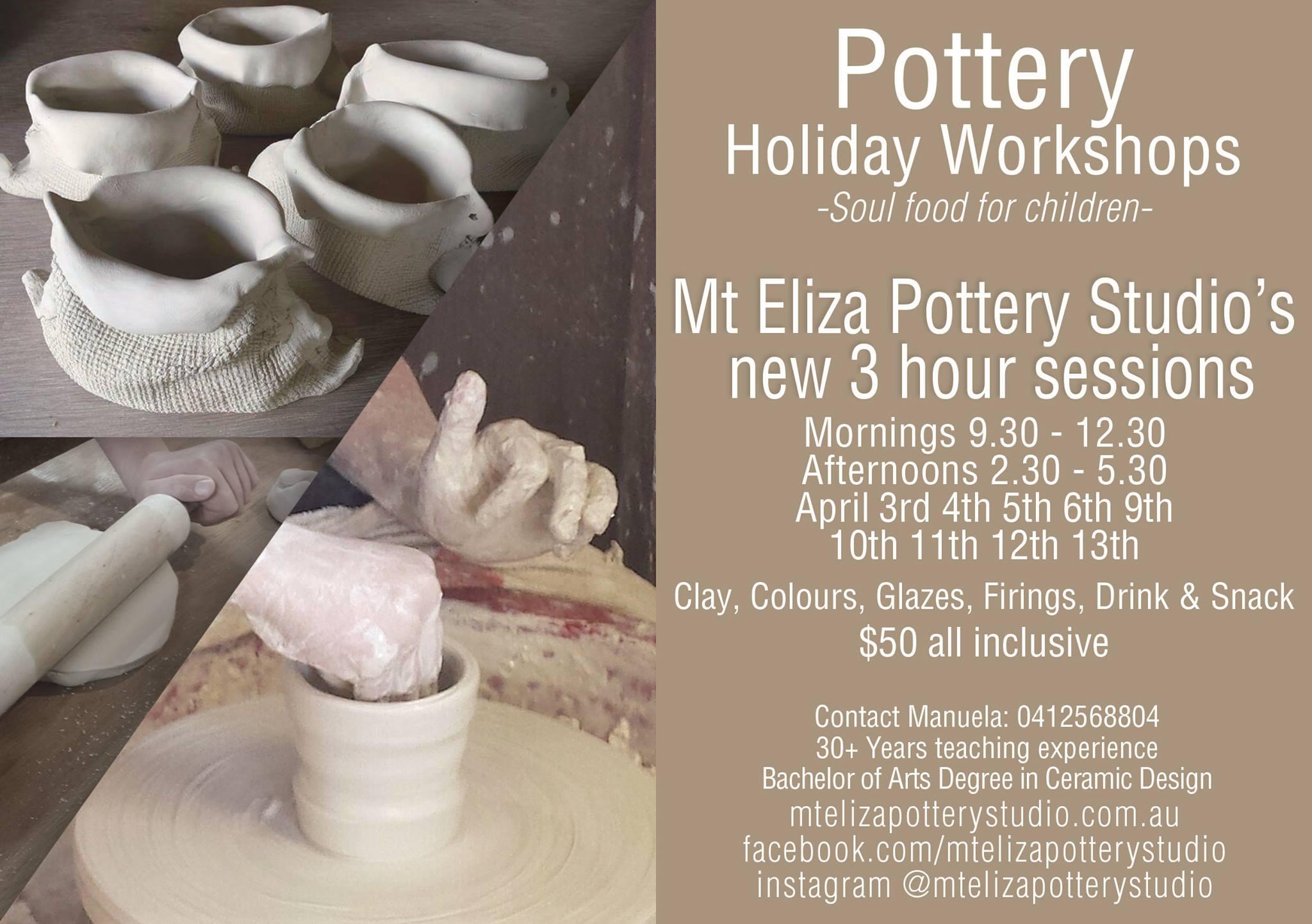 mt eliza pottery classes.jpg