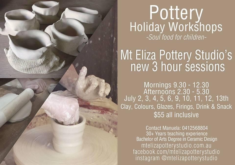 Mt Eliza Pottery classes July 2018.jpg
