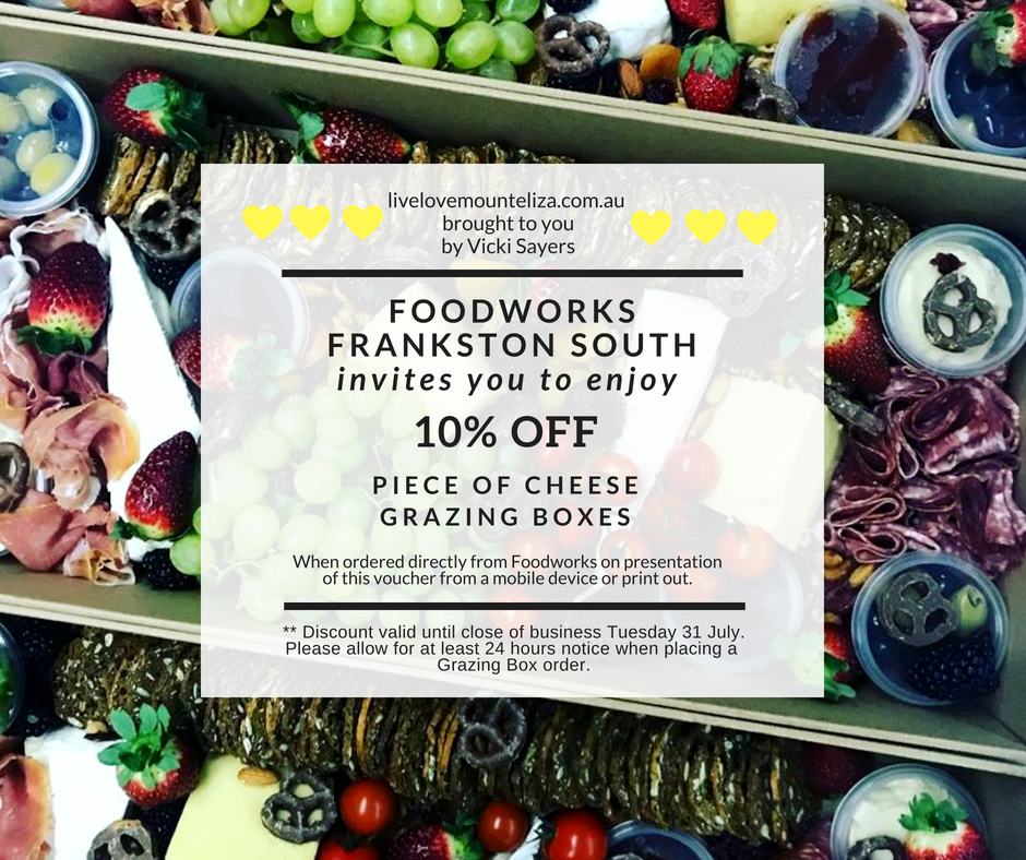 Foodworks Frankston South and POC.png