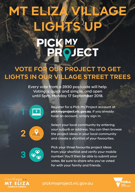 Pick My Project A5.jpg