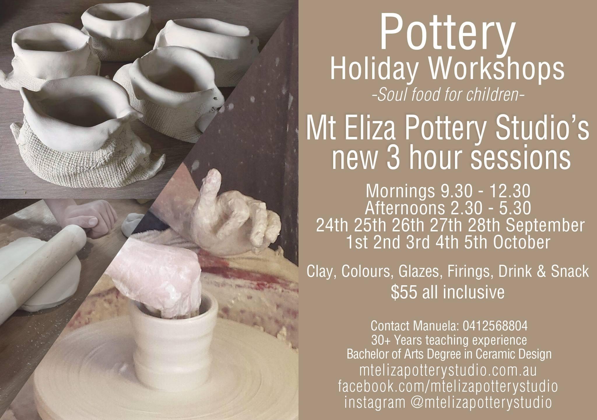 mt eliza pottery sep 2018.jpg