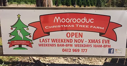 Moorooduc Christmas Tree Farm.png