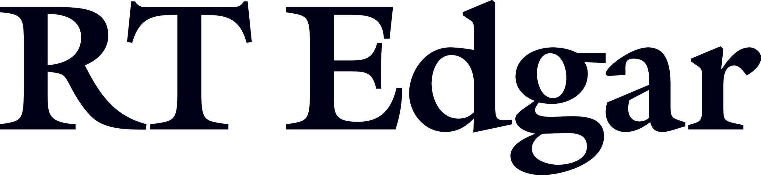 RT Edgar Logo Large.jpg