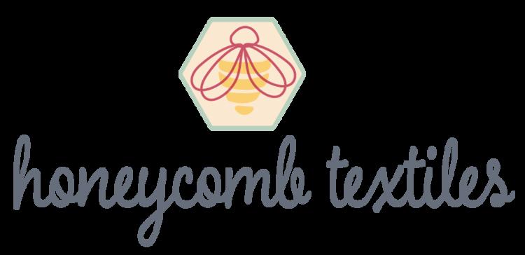Honeycomb Textiles.png