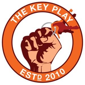thekeyplay logo.jpg