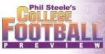 Phil Steele.jpg