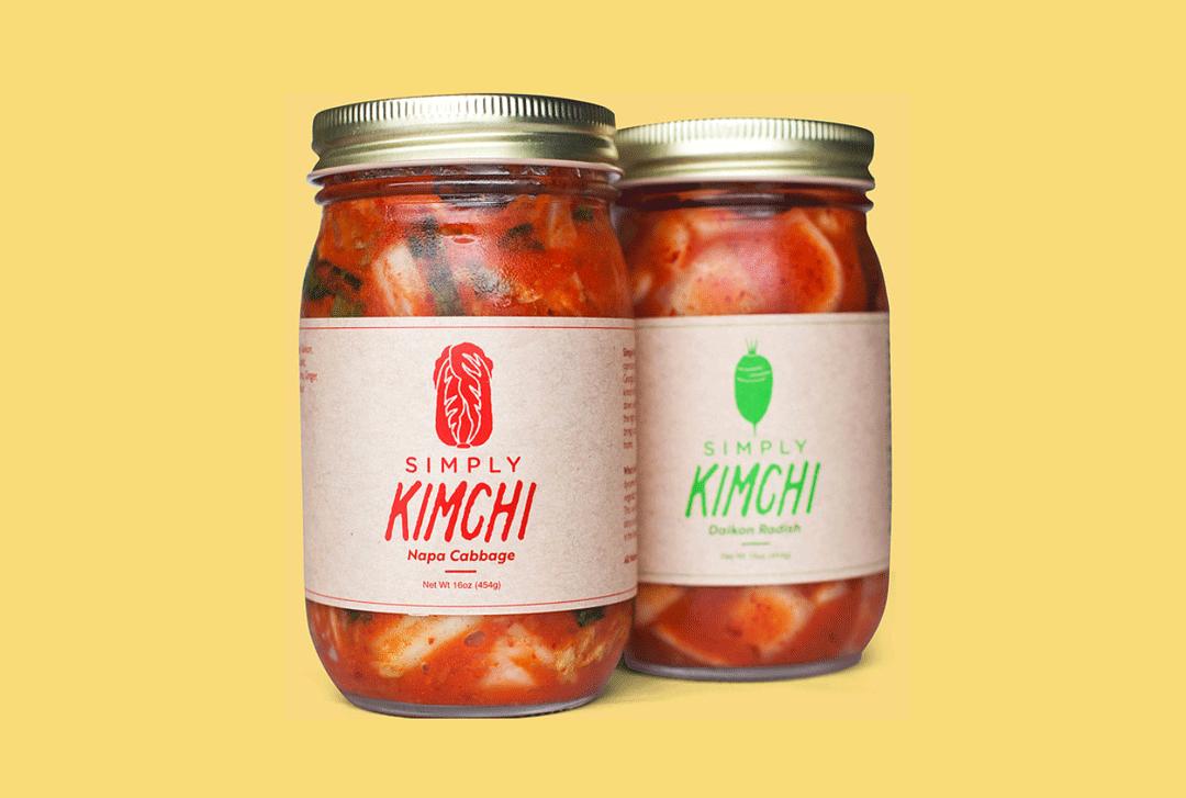 SimplyKimchi-jars.png