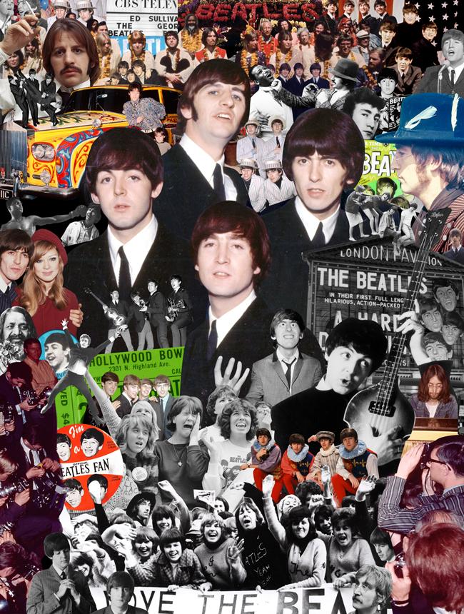 NEWSWEEK_Beatles_50_Yrs_650w.jpg