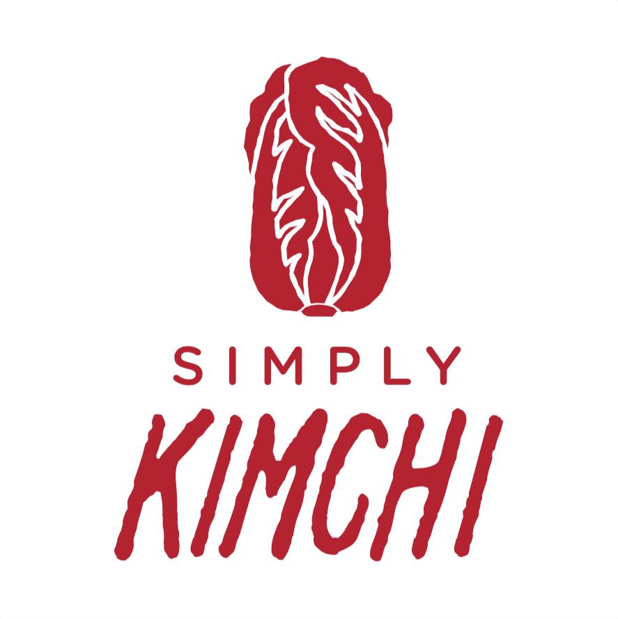 SimplyKimchi_napa.png