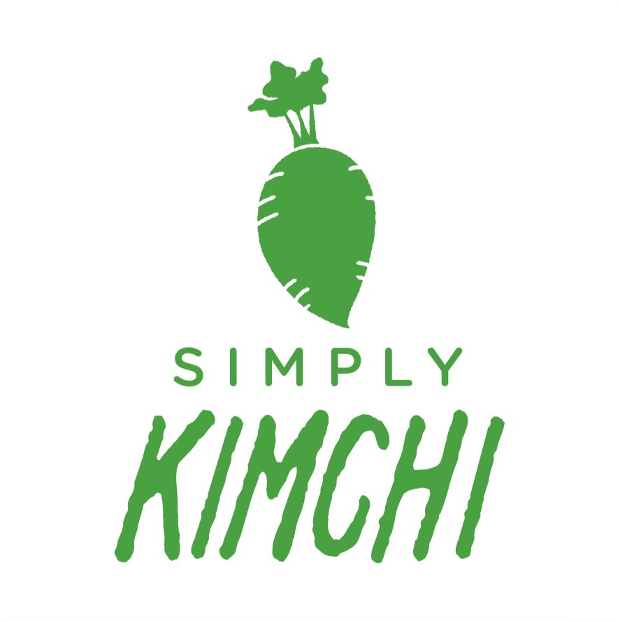 SimplyKimchi_daikon.png