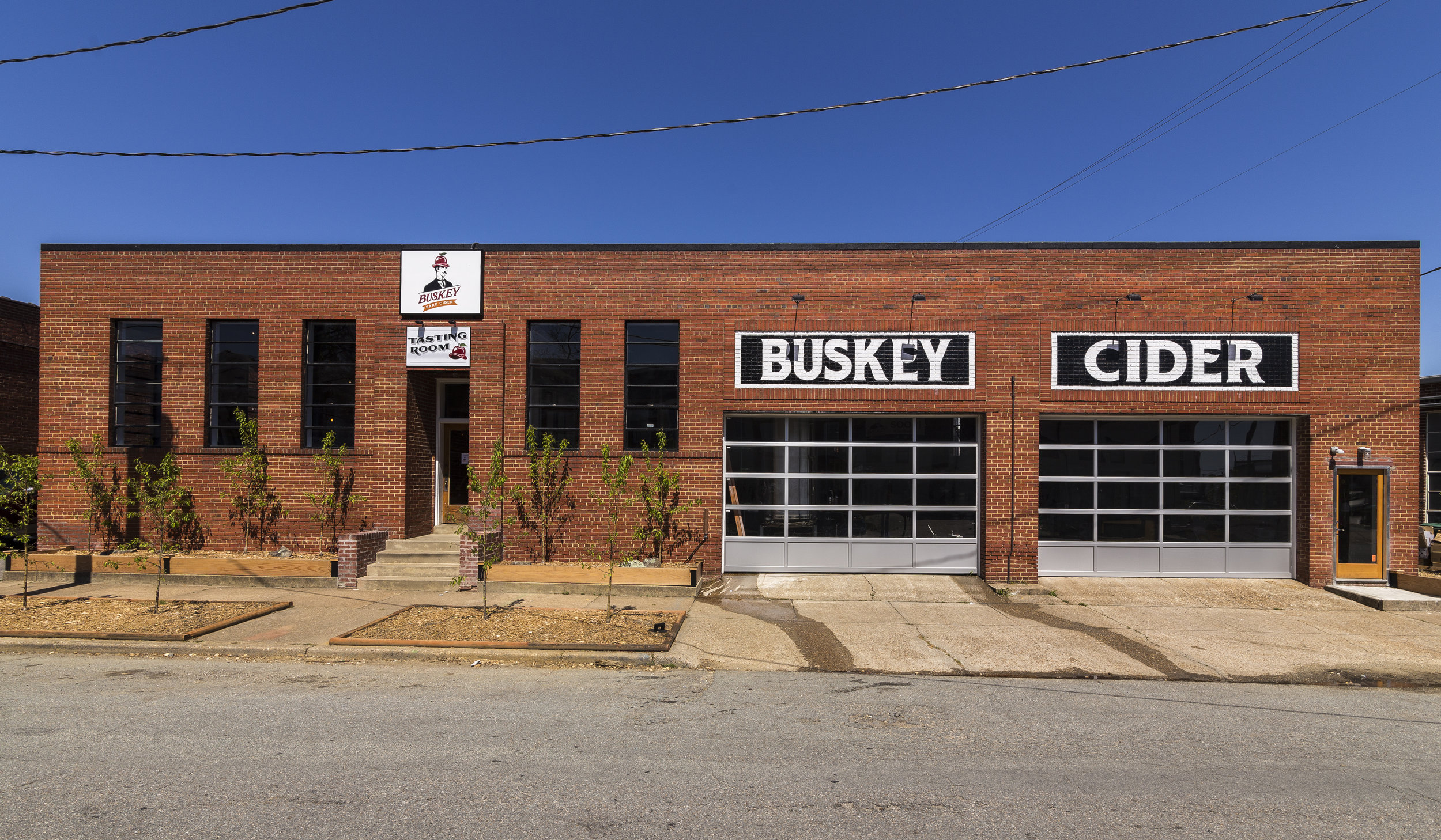 Buskey Building Front.jpg