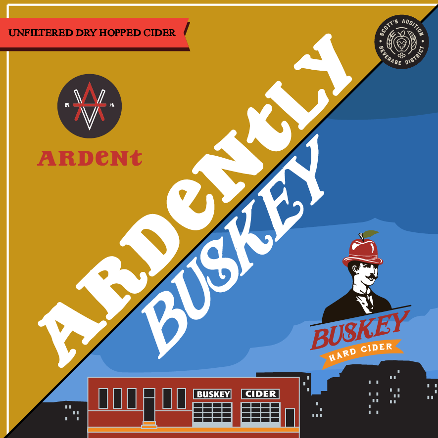 Ardently Buskey IG3.png