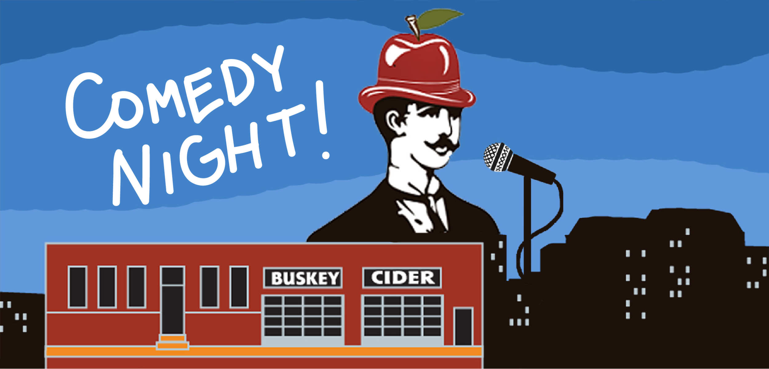 Comedy Night - Email.png