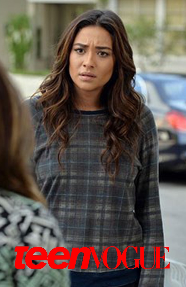 'PLL' Recap: To Plea or Not to Plea, That Is the Question