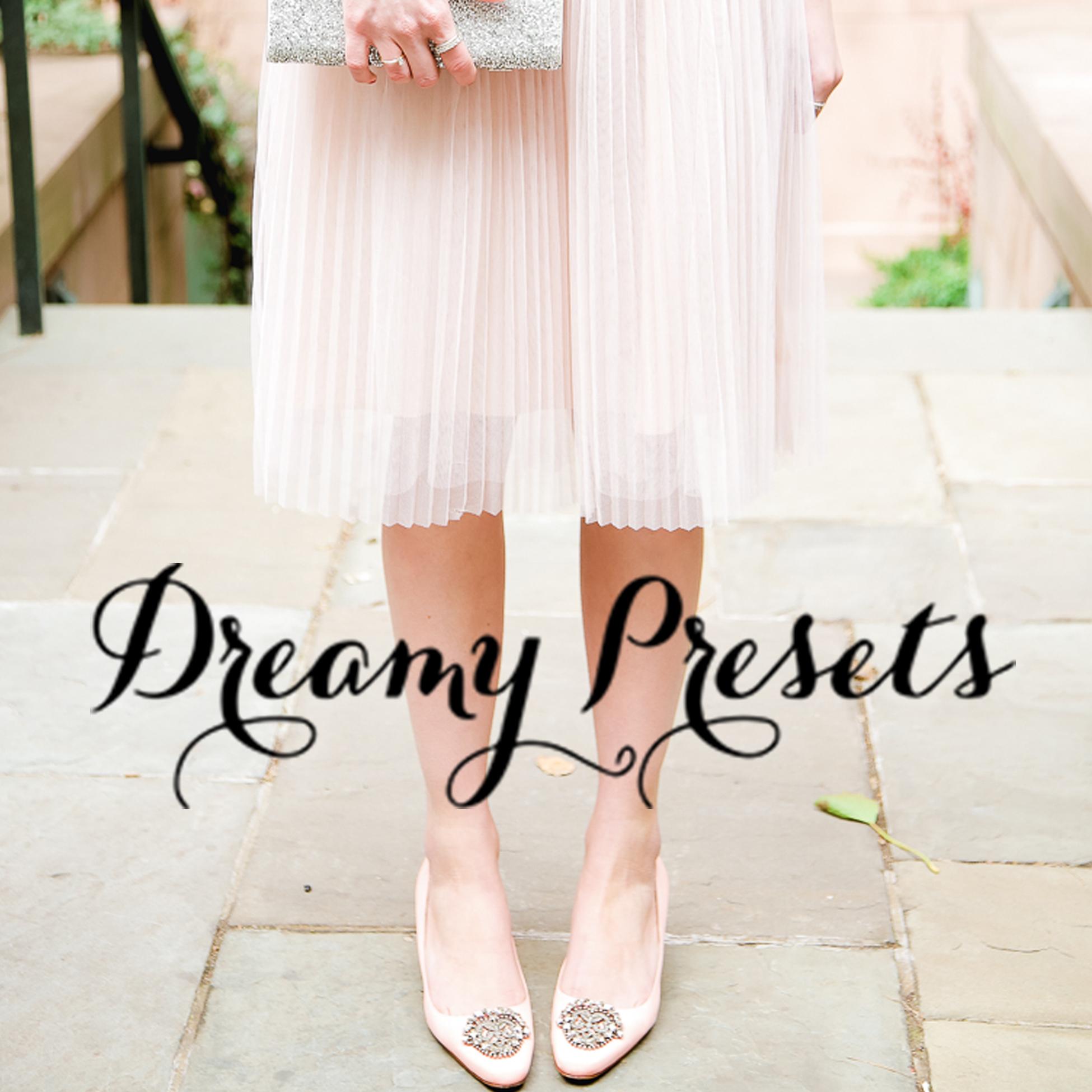 dreamy.jpg