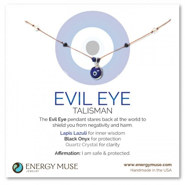Evil Eye.jpg