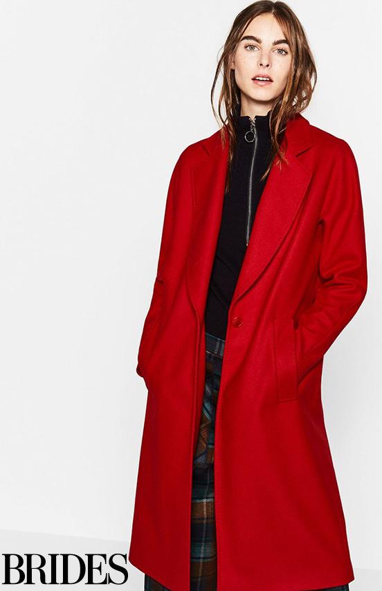 winter coats.jpg