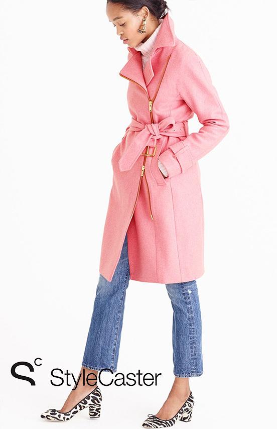 winter coats stylecaster.jpg