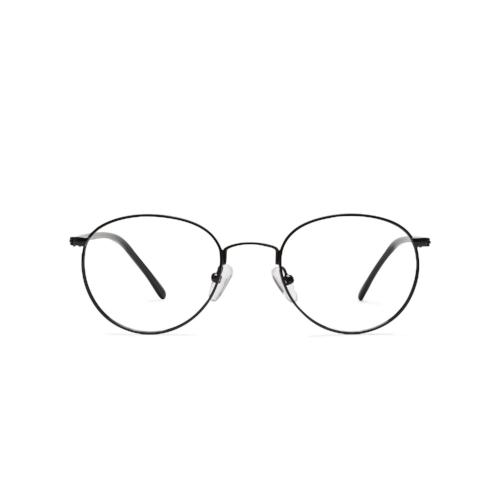 glasses for every face shape