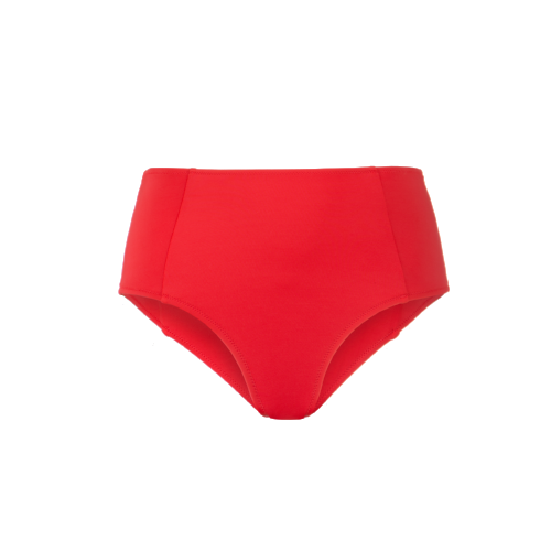 The High Waist in Tomato Red.png