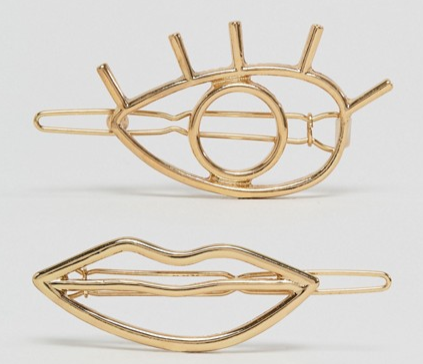 eyemouth hair clips.png