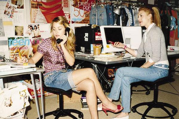 Photo Credit: TeenVogue.com