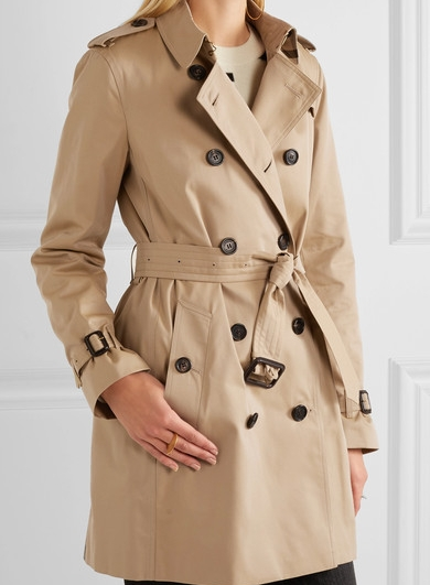 coats for winter