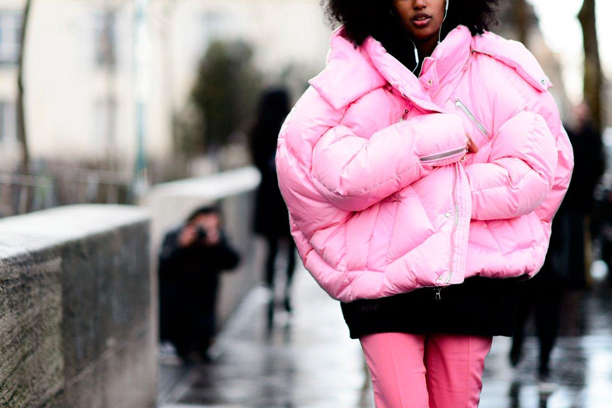 Photo Credit: fashionfixdaily.com