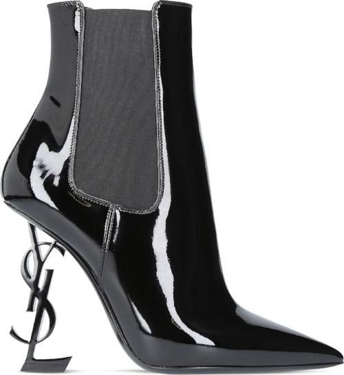 saint-laurent-Black-Ladies-Black-Opyum-110-Patent-Leather-Ankle-Boots.jpeg