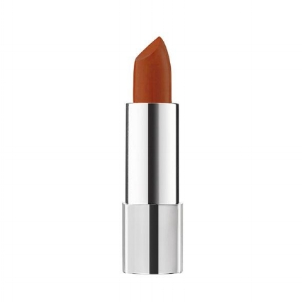 thumbnail_FindingFerdinand.com-Lip Color 'Cognac'.jpg