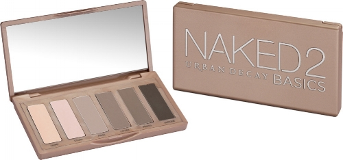 Ulta.com Urban Decay Naked Basics 2.jpeg
