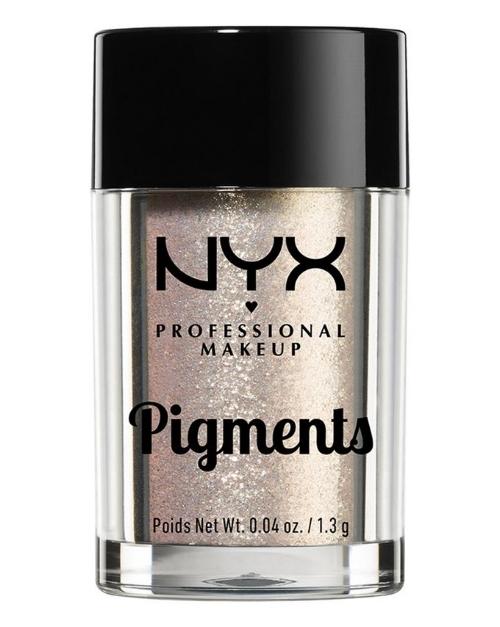 nyx110_nyx_pigments_vegasbaby_1560x1960-7st78.jpg
