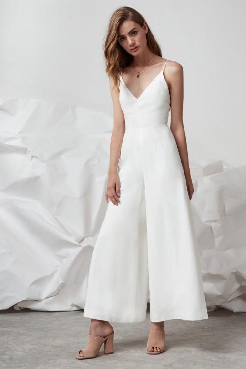 finderskeepersthelabel.com White jumpsuit - Cancer.jpg