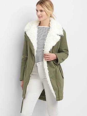 GAP Sage jacket - Pisces.jpg
