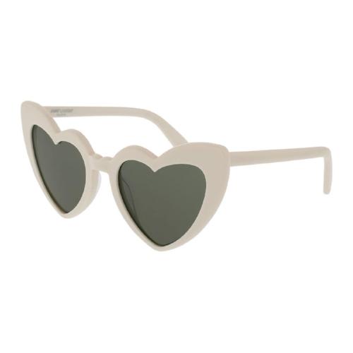 saint-laurent-IVORY-Lou-Lou-Oversized-Heart-Sunglasses.jpg