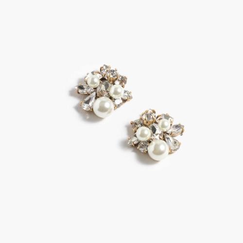 jcrew-crystal-Pearl-And-Crystal-Earrings.jpeg