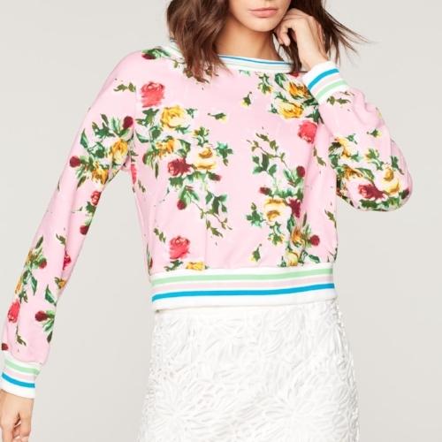 milly-PETAL-Rose-Print-Tyler-Sweatshirt.jpeg