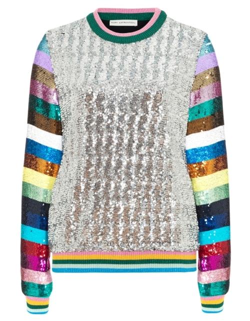 large_mary-katrantzou-silver-magpie-sequin-sweatshirt.jpg