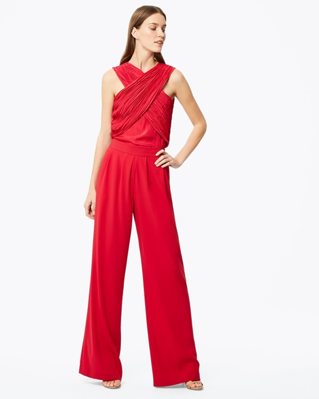 Ramy Brook Iris Pant, $375