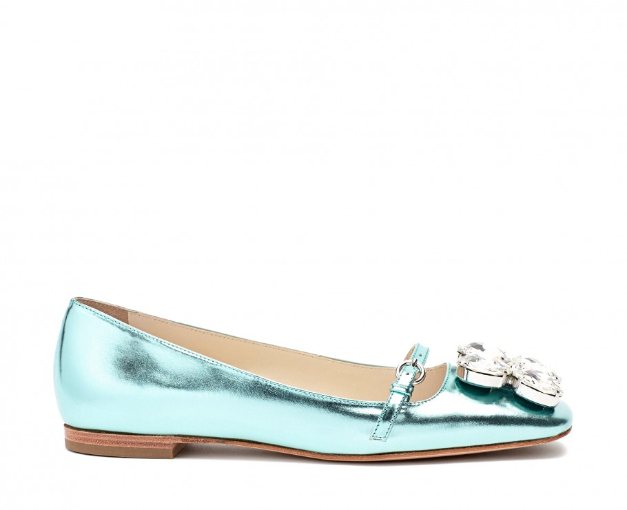Frances Valentine Josephine Flats, $155