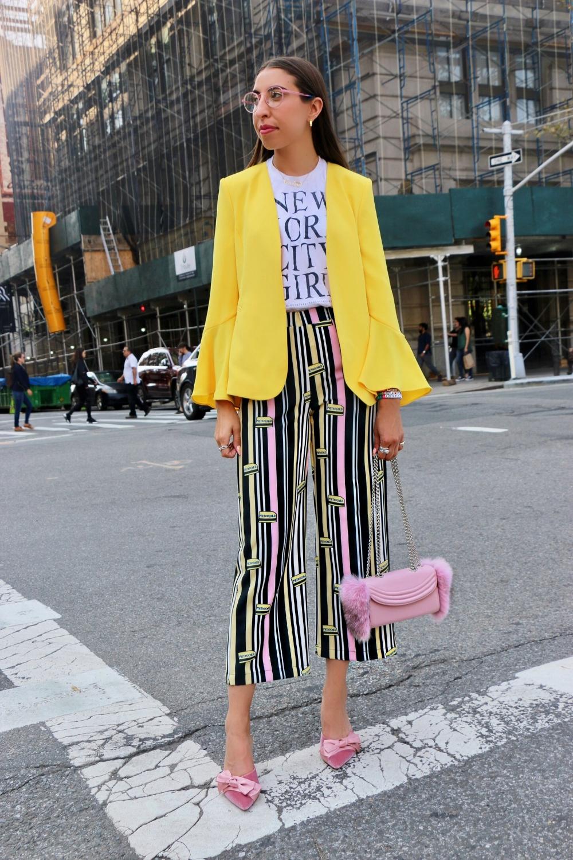 Caroline+Vazzana+Fashion+Week-1.jpg