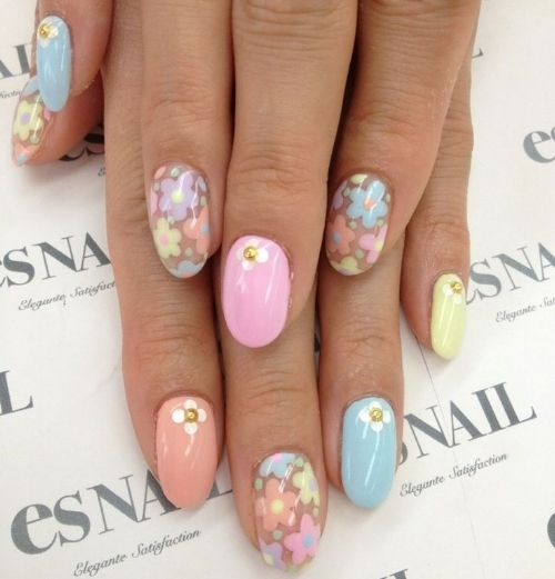 top-16-new-pastel-nail-designs-best-simple-home-manicure-trend-for-summer-2.jpg