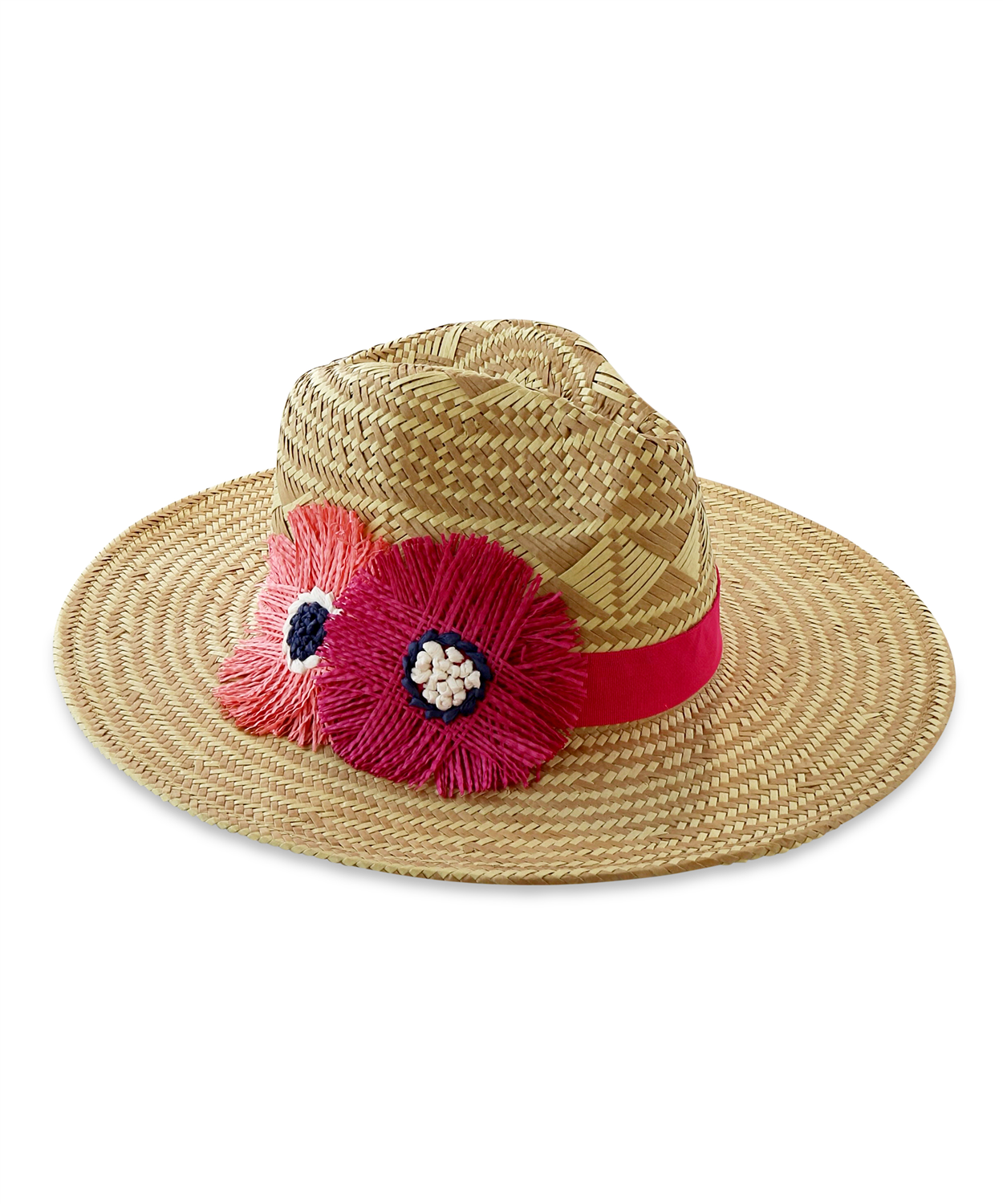 WOW HAT, $59