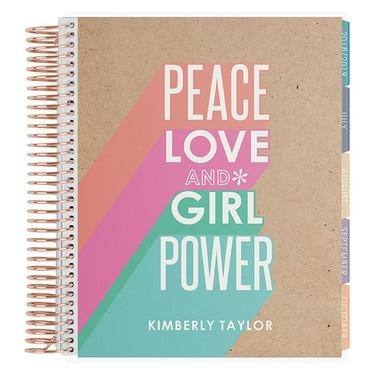 79BK_18601_GIRL_POWER_QUOTE_pinks_rose_gold.jpg