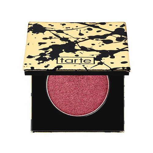 tarte eyeshadow RED.jpg