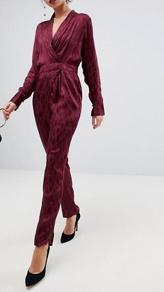Pantone Fashion Color 2019 Living Coral | STILETTOS~PUMPS~HEELS™