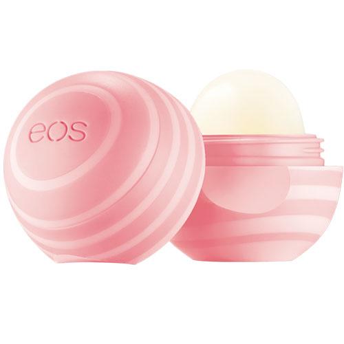 EOS lip balm .jpg