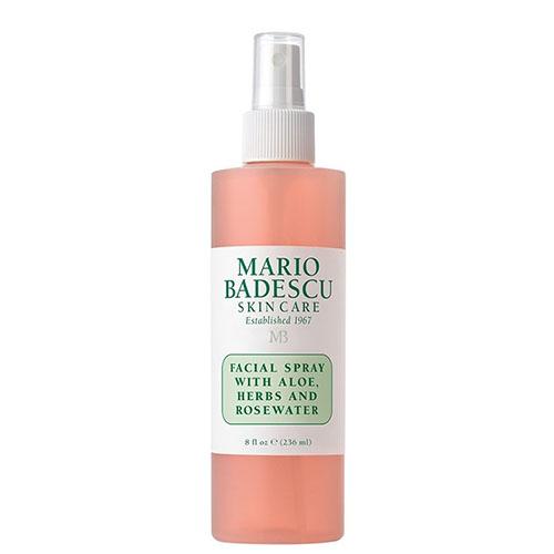 face spray natural makeup.jpg